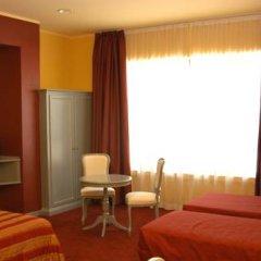 Отель Dreamotel Стандартный номер фото 2