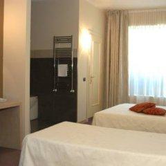 Отель Dreamotel Полулюкс фото 6