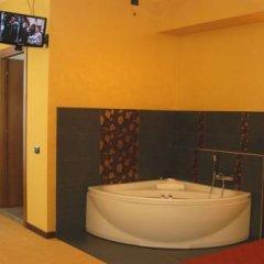 Отель Dreamotel Полулюкс фото 2
