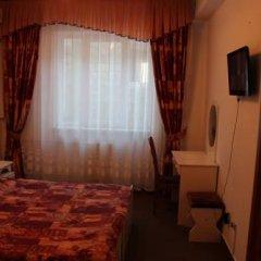 Гостевой дом Ардо Номер Комфорт с различными типами кроватей фото 10