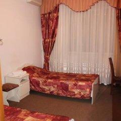 Гостевой дом Ардо Номер Комфорт с различными типами кроватей фото 15