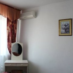 Гостевой дом Ардо Люкс с различными типами кроватей фото 16