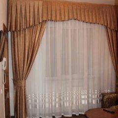 Гостевой дом Ардо Люкс с различными типами кроватей фото 19