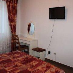 Гостевой дом Ардо Номер Комфорт с различными типами кроватей фото 14