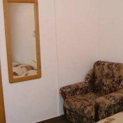 Гостевой дом Ардо Люкс с различными типами кроватей фото 13