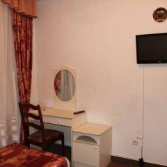 Гостевой дом Ардо Номер Комфорт с различными типами кроватей фото 13