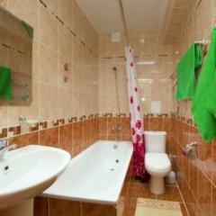 Гостевой дом Ардо Номер Комфорт с различными типами кроватей фото 9