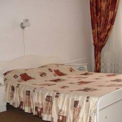 Гостевой дом Ардо Люкс с различными типами кроватей