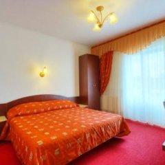 Гостевой дом Ардо Номер Комфорт с различными типами кроватей