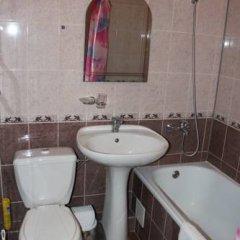 Гостевой дом Ардо Номер Комфорт с различными типами кроватей фото 11