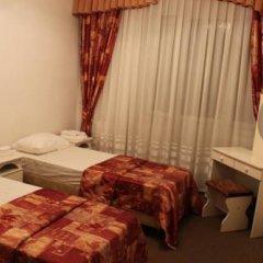 Гостевой дом Ардо Люкс с различными типами кроватей фото 22