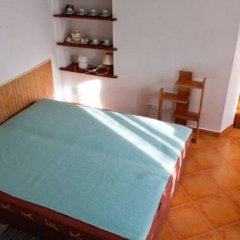 Отель Zlaty Jelen Апартаменты с различными типами кроватей фото 4