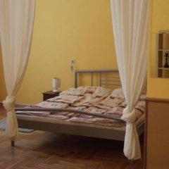 Fifth Hostel Апартаменты с различными типами кроватей фото 6