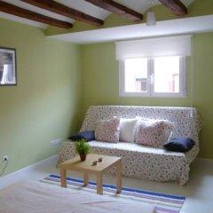 Апартаменты Village Sol Apartments Студия с различными типами кроватей фото 9