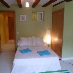 Апартаменты Village Sol Apartments Студия с различными типами кроватей фото 8