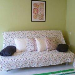 Апартаменты Village Sol Apartments Студия с различными типами кроватей фото 6