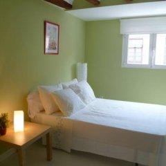 Апартаменты Village Sol Apartments Студия с различными типами кроватей фото 5