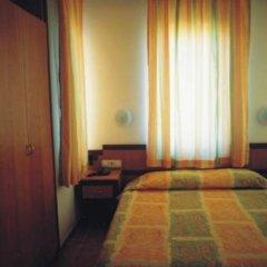 Begonville Apart Hotel 2* Студия