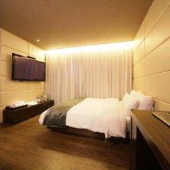 Отель Imt 1 2* Стандартный номер с различными типами кроватей фото 14