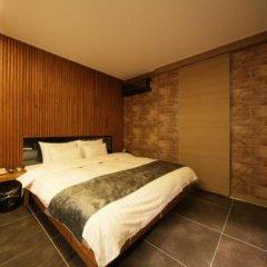 Отель Imt 1 2* Стандартный номер с различными типами кроватей фото 19