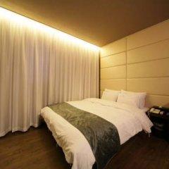 Отель Imt 1 2* Стандартный номер с различными типами кроватей фото 15
