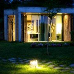 Отель Rio do Prado 3* Люкс повышенной комфортности разные типы кроватей фото 6