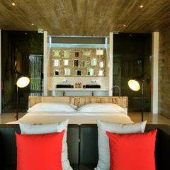 Отель Rio do Prado 3* Люкс повышенной комфортности разные типы кроватей