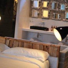 Отель Rio do Prado 3* Люкс повышенной комфортности разные типы кроватей фото 9