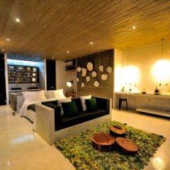 Отель Rio do Prado 3* Люкс повышенной комфортности разные типы кроватей фото 10