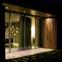 Отель Rio do Prado 3* Люкс повышенной комфортности разные типы кроватей фото 5