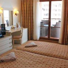 Отель Helena VIP Villas and Suites 5* Вилла фото 15