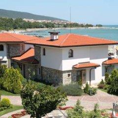 Отель Helena VIP Villas and Suites 5* Люкс фото 14