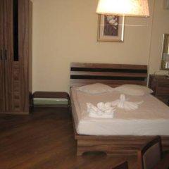 Апарт-Отель Golden Line Студия с различными типами кроватей фото 2