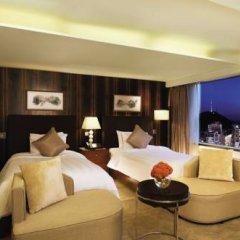 Lotte Hotel Seoul 5* Номер Премиум с различными типами кроватей фото 6