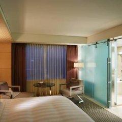 Lotte Hotel Seoul 5* Номер Премиум с различными типами кроватей фото 42