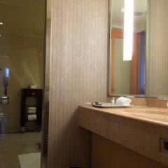 Lotte Hotel Seoul 5* Люкс с различными типами кроватей фото 9