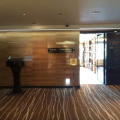 Lotte Hotel Seoul 5* Номер категории Премиум с различными типами кроватей фото 33