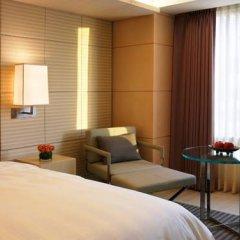 Lotte Hotel Seoul 5* Номер Премиум с различными типами кроватей фото 30