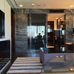 Lotte Hotel Seoul 5* Полулюкс с различными типами кроватей фото 15