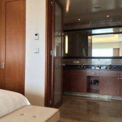 Lotte Hotel Seoul 5* Люкс повышенной комфортности с различными типами кроватей фото 6