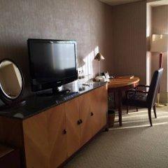 Lotte Hotel Seoul 5* Номер категории Премиум с различными типами кроватей фото 28