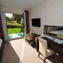 Hotel Santa Monica 3* Стандартный номер с двуспальной кроватью фото 22