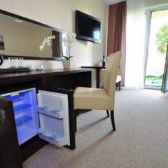 Hotel Santa Monica 3* Стандартный номер с двуспальной кроватью фото 2