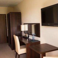 Hotel Santa Monica 3* Стандартный номер с двуспальной кроватью фото 16