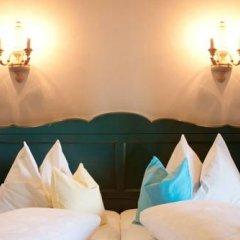 Отель Haus Maria 3* Улучшенные апартаменты фото 5