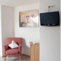 Отель Haus Maria 3* Апартаменты фото 18