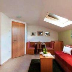 Отель Haus Maria 3* Апартаменты фото 27