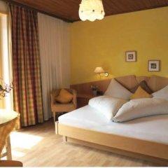 Отель Haus Maria 3* Студия фото 5