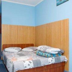 Гостиница Галиция Стандартный номер с двуспальной кроватью фото 4