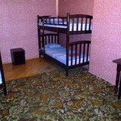 Hotel Toreli Стандартный номер с различными типами кроватей